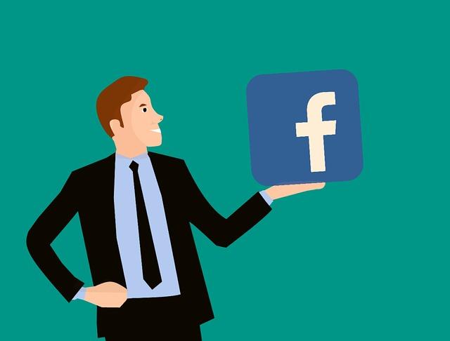 फेसबूक पेज कसे तयार करायचे?